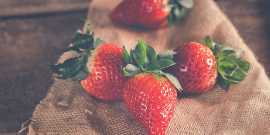 manger au gouter sans grossir